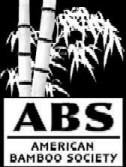 abs bamboo